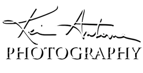 Kevin Antone Photography